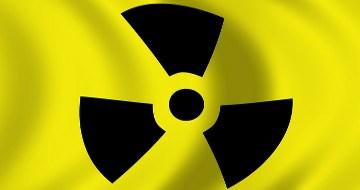 Radioactive Isotopes Periodic Table Fermium - Uses, Pictur...