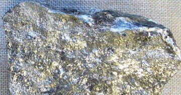 Antimony uses pictures characteristics properties periodic table antimony urtaz Image collections